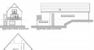 plot 1 Layout2 (1)