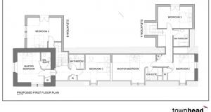 townhead-first-floor