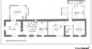 townhead-ground-floor