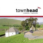 th_townhead