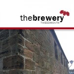 the-brewery