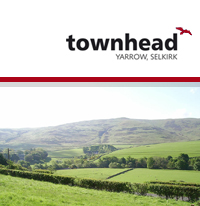 townhead-logo